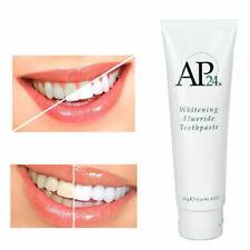 AUTHENTIC Nu Skin AP-24 NuSkin AP24 Whitening Fluoride Toothpaste 110g 4oz