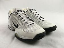 NEW Nike Air Max Breathe Free II - White Running, Cross Training (Men's 6.5)