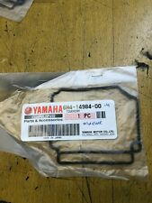 joint cuve carburateur yamaha 6h4-14984-00 40 hp 90 hp Outboards 40 (MH/ER/TR/50