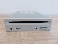 Pioneer DVD-305S CD/DVD  Laufwerk