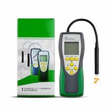 Automotive Brake Fluid Tester Digital Brake Fluid Inspection Diagnostic Detector