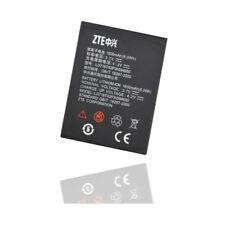 Akku, accu, Batterie, battery für ZTE Grand X - LI3716T42P3H5946 - ORIGINAL