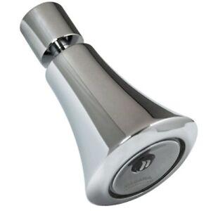 Niagara Luxury Heavy-Duty 1.5 GPM Shower Head - N2150