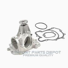 Water Pump Mercedes-Benz E420 S420 S500 SL500 400E 400SEL 500E 500SEC 500SEL New