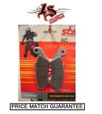 SBS Pastillas De Freno 694 Frontal Yamaha YZ YZF WR 125 250 450