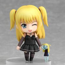 Good Smile Death Note Nendoroid Petit Figure Case File #01 Misa Amane #B