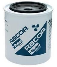Racor S3227 Filter Repl. 10 Micron 2-pack