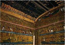 CPM EGYPTE Vallée des Rois: Tombe de Séthi I (344007)
