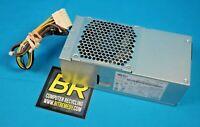 Lenovo ThinkCentre M93p M73 SFF 240W Power Supply PS-4241-01 FRU 54Y8921