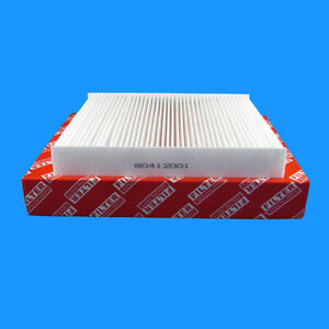 Cabin Air Filter for Toyota Kluger from 8/2007 2008 2009 2010 2011 2012 2013 201