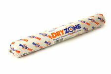 1 X DRYZONE 600ML TUBE  | RISING DAMP TREATMENT | VAT RECEIPT