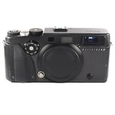 Hasselblad Xpan Body Only Panoramic 35mm Film Camera