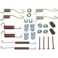Wagner Brake Products H7211 Rear Drum Hardware Kit ~ F134099S