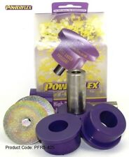BMW E90 M3 (2006-2013) - Montaje frontal Powerflex Trasero Diff Bush Kit [PFR5-425]