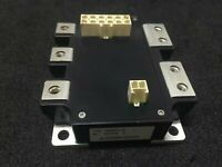 NEW ORIGINAL MODULE PM150RSE060-8 MITSUBISHI LOCATION M