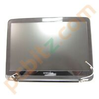 """Samsung Chromebook 500C Complete Screen, Lid, Bezel and Cables 12.1"""""""