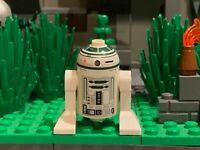 Lego | Star Wars | Astromech Droide Figur | -195-