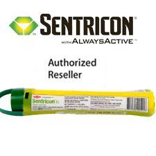 Sentricon - Bait Rod - Termite Colony Control