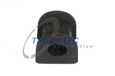 Lagerung, Stabilisator Vorderachse TRUCKTEC AUTOMOTIVE 02.30.098
