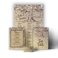 rustic wedding seating chart wedding table plan wedding welcome sign