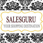 Salesguru888yourfavordestination