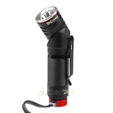 Nebo SWYVEL Compact 1000 Lumen Rechargebale EDC Flashlight with Swivel Head 6907