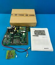 Bosch Fpd 7024 Fire Alarm Control Panel Board Only