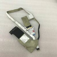 DC02C009O00 FOR Dell M4800 00GHFJ 0GHFJ EDP QHD UHD FHD Screen Cable Cable