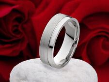 Modeschmuck-Ringe aus Sterlingsilber