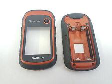 Garmin Etrex 20 Original  Replacement Body Case