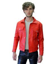Jacken in Größe XL Herren-Trachtenjacken & -westen im-Stil