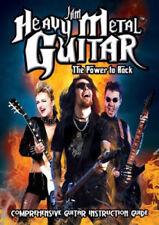 Películas en DVD y Blu-ray metales DVD: 2 Desde 2010