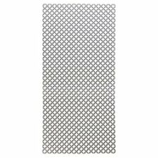 "mDesign Sink Protector Mat for Kitchen Sinks - Extra Large, 12"" x 25"", Graphite"