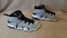 Nike Air Max Foamposite Cb34 Charles Barkley Men's Shoes Size 13 2015 VVNDS