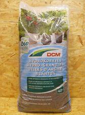 Cuxin Blähton 40 L Tongranulat Hydrogranulat Kultursubstrat Hydrokultur Steine