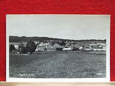 Fotokarte - Eggern - Bez. Gmünd - gel. ca. 1930 - sehr guter Zustand !