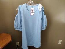 Women Pregnant Maternity Clothes