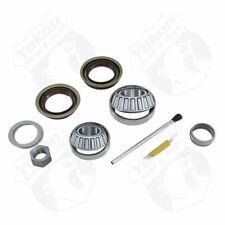 Yukon Pinion Install Kit For 08 And Down Gm 8.6 Inch Yukon Gear & Axle