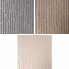 Rasch Wallpaper Rolls & Sheets