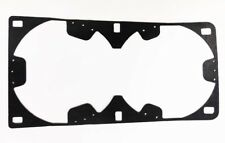 VOLVO S60 CUP HOLDER RUBBER INSERT REPAIR KIT 2001-2004