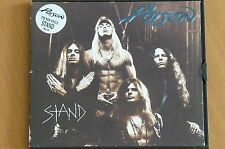 POISON - STAND (CD Single) (CD,1993 Capitol Records) 4 songs