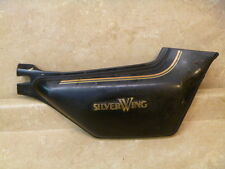 Honda GL500 GL 500 Used Right Side Cover 1981 T-BX9 #3