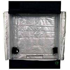 """GrowLab Tent GL 80L Grow Lab Room 4'11"""" x 2'7"""" x 6'7"""" - indoor tent hydroponics"""
