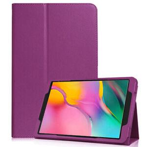 Folding Folio Leather Book Kickstand Case Cover For Asus Google Nexus 7 (2012)
