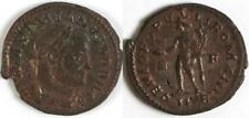 Coin of the Roman Empire Lot 1361