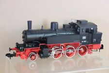 MARKLIN 55031 GAUGE 1 DIGITAL DB 2-6-0 CLASS BR 91 1651 LOCOMOTIVE nu