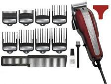 Scelta professionale per capelli Schneider Legend 08147-016/V 9000 motore/0.5-2.9 mm + 8 pettini