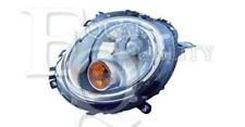 PP1062D EQUAL QUALITY Faro Fanale, Proiettore Dx  MINI MINI (R56) Cooper 120 hp