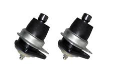 2pc Front Lower Ball joint K5263 Suspension Kit New