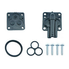 Anco Visibility Products 61-08 Washer Repair Kit 12 Month 12,000 Mile Warranty